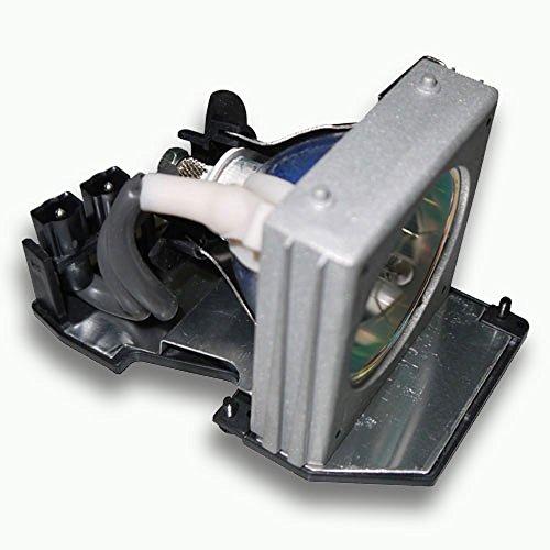 HFY marbull BL-FS200B lámpara de Repuesto con Carcasa para OPTOMA EP738p EP739 EP739H EP745 H27 H27A HD720X EZPRO739 proyector