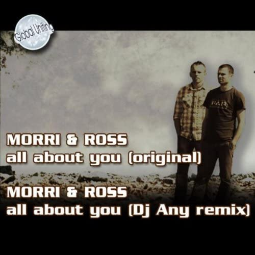 Morri & Ross