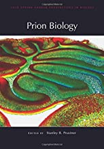 Prion Biology (Perspectives CSHL)