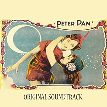 """I'm Flying (From """"Peter Pan"""" Original Soundtrack)"""