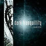 Dark Tranquillity: Haven (Audio CD (Re-Issue))
