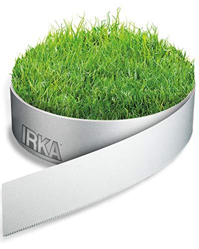 C & C Gartenbedarf -  IRKA Rasenkantenband