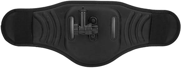 Archuu Camera Belt Bracket,Outdoor Portable EVA+PC Camera Holder, Wearable Belt Waistband Mount Bracket Belt Selfie Stick ...