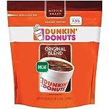 Dunkin' Donuts Decaffeinated Coffee, Ground (40 oz.)