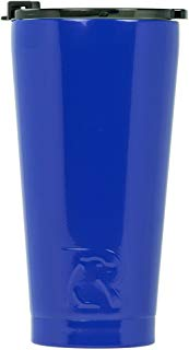 RTIC Double Wall Vacuum Insulated 16oz Pint (Royal)