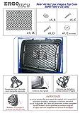 Zoom IMG-1 rete per valigie e bauletto