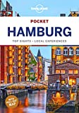 Lonely Planet Pocket Hamburg [Lingua Inglese]