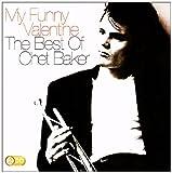 My Funny Valentine:the Best of Chet Baker