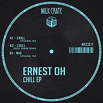 Chill EP
