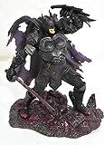 Diamond DC Comics Dark Nights Metal: Batman (FEB202413)