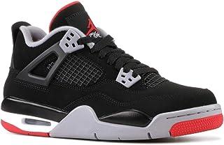 2a03bbe6f57 Jordan 4 Retro Bred 2019 Big Kids Style: 408452-060 Size: 7
