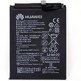 Batterie d'origine Huawei HB436486ECW 4000 mAh 15,3 Wh pour Huawei P20 Pro/ Mate 10/ Mate 10 Pro,...