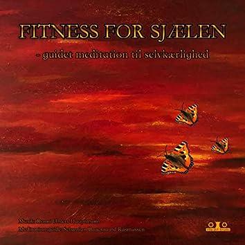 Fitness for sjælen