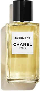 Sycomore Unisex Perfume by Chanel - Eau de Parfum, 75ml