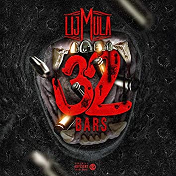32 Barz
