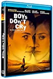 Boys dont cry [Blu-ray]