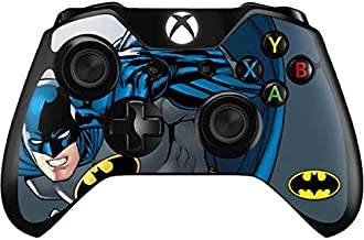 batman xbox one controller shell