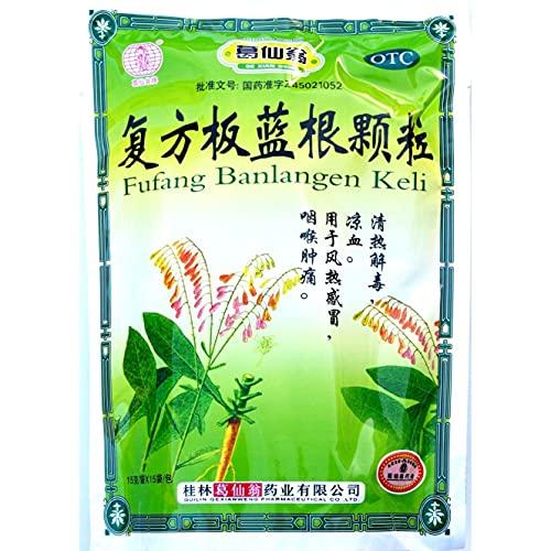 Top 10 Best ge cooktop baccharis halimifolia Reviews