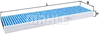 MAHLE Original LAO 171 Cabin Air Filter CareMetix