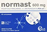 Epitech Group - Normast da 600 mg, 60 compresse