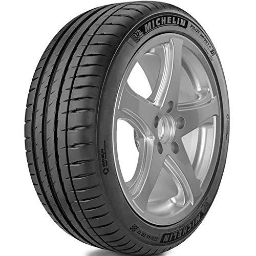 Pneu Eté Michelin Pilot Sport 4 225/45 R18 91 W