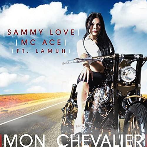 Sammy Love & MC Ace feat. Lamuh