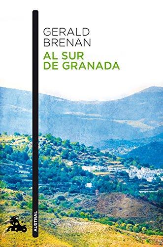 Al sur de Granada (Contemporánea)