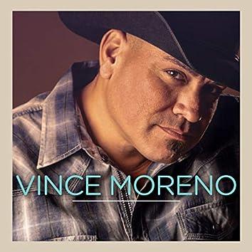 Vince Moreno