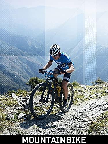 Mountainbike | Frauen
