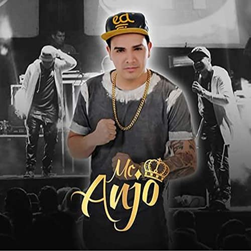 Mc Anjo