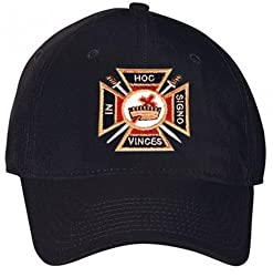27bc6a07d7a8a MASONIC HATS - Is It Mandatory That The Worshipful Master Wear One ...