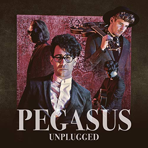 Better Man (Unplugged)