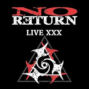 Live XXX