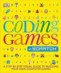 Gifts for Kids Who Code! A holiday gift guide for parents who need ideas for kids who code, the young programmer, and any kid who loves the computer and is ready to take it to the next step. By @letmestart, mom of a middle school girl who loves coding with Girls Who Code and on her own! | Christmas gift guide | wish list | gift ideas for kids