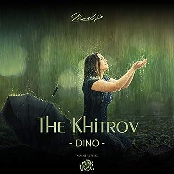 Dino (Numall Fix Remix)
