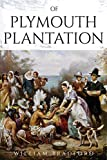 History of Plymouth Plantation