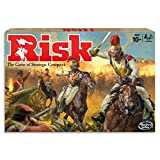 Hasbro Games For 8 Year Old Boys