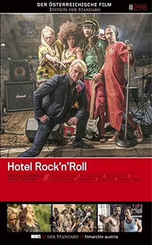 Hotel Rock'n'Roll - Edition 'Der Österreichische Film' #298
