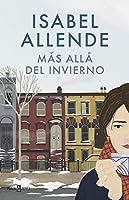 Allende, I: Más allá del invierno
