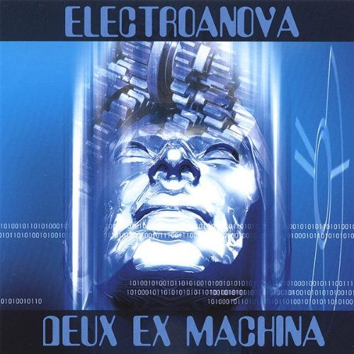 Deux Ex Machina