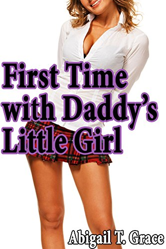 Amateur Daddy Dom Little