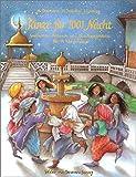 Tänze für 1001 Nacht (Buch + CD): Geschichten, Aktionen und Gestaltungsideen für 14 Kindertänze