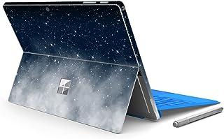 ملصق مائي للكمبيوتر المحمول من MasiBloom مقاس 12.2 بوصة لجهاز Microsoft Surface Pro 6 (إصدار 2018) وNew Surface Pro 2017 &...