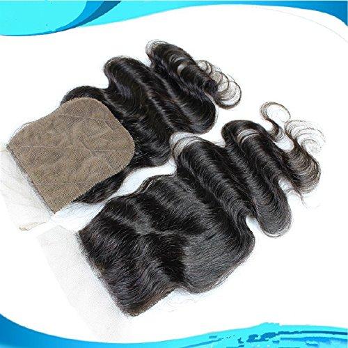 Special sale item 7A Bleached Knots 8
