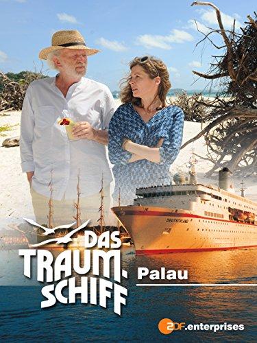 Das Traumschiff - Palau