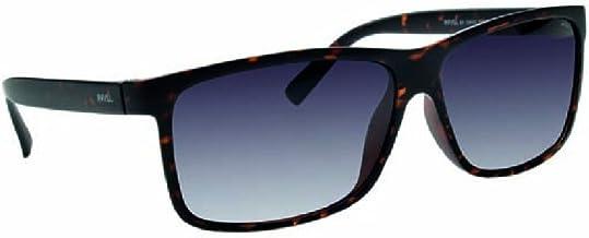 INVU Gafas de sol T 2714 C tortuga polarizada 100% UV SUNGLASSES ...