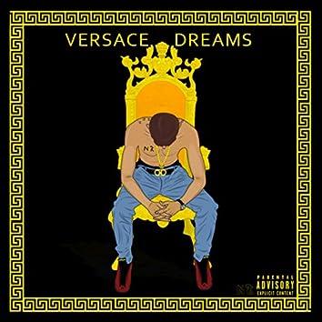 Versace Dreams