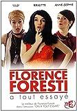 Florence foresti a Tout essaye