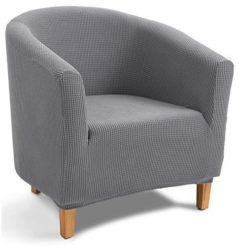 ikea stoelhoes fauteuil