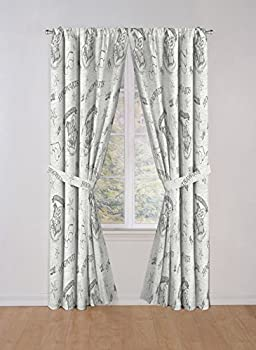Best harry potter curtains Reviews